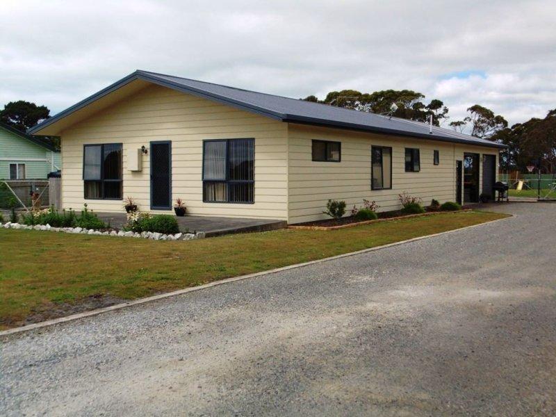 6 Leesville Road, Smithton, Tas 7330