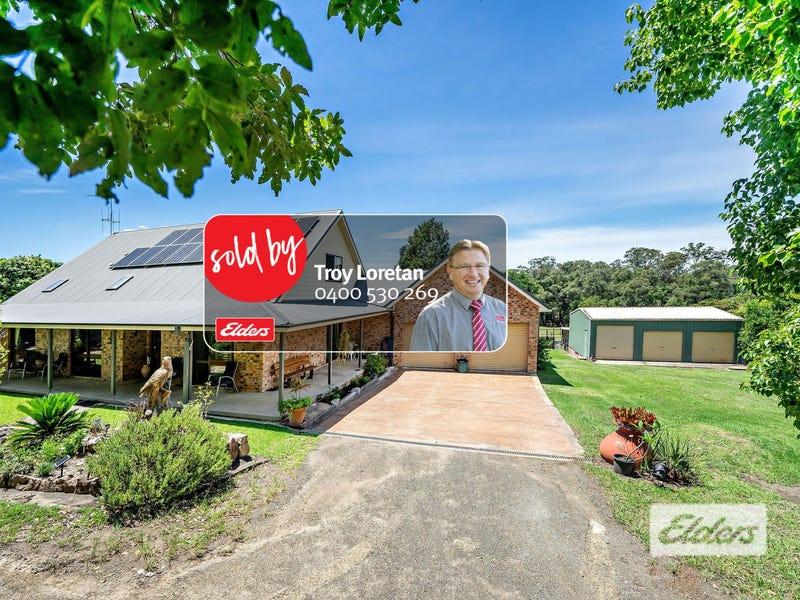 17 Iluka Circuit, Taree, NSW 2430