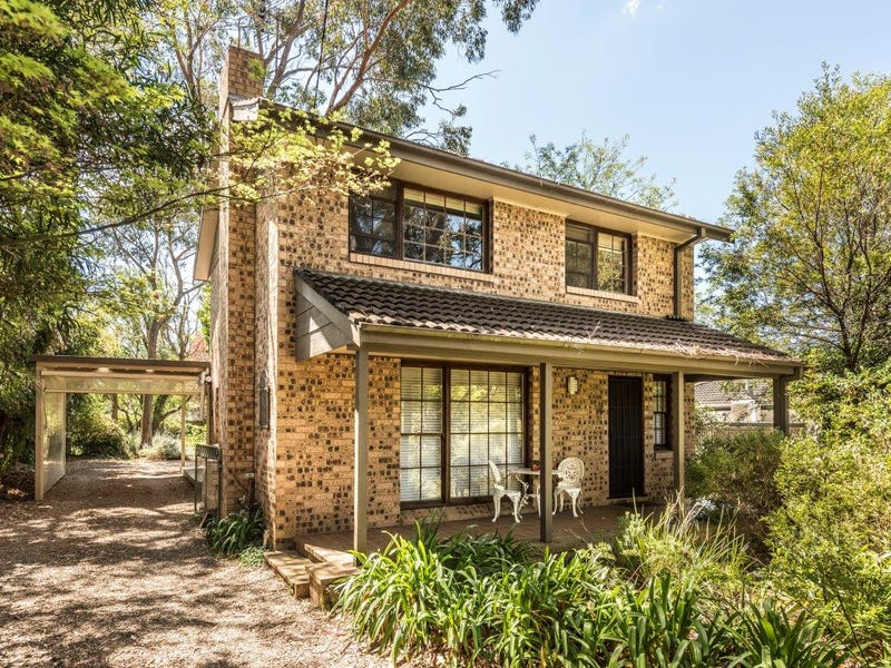 12 Renwick Drive, Balaclava, NSW 2575