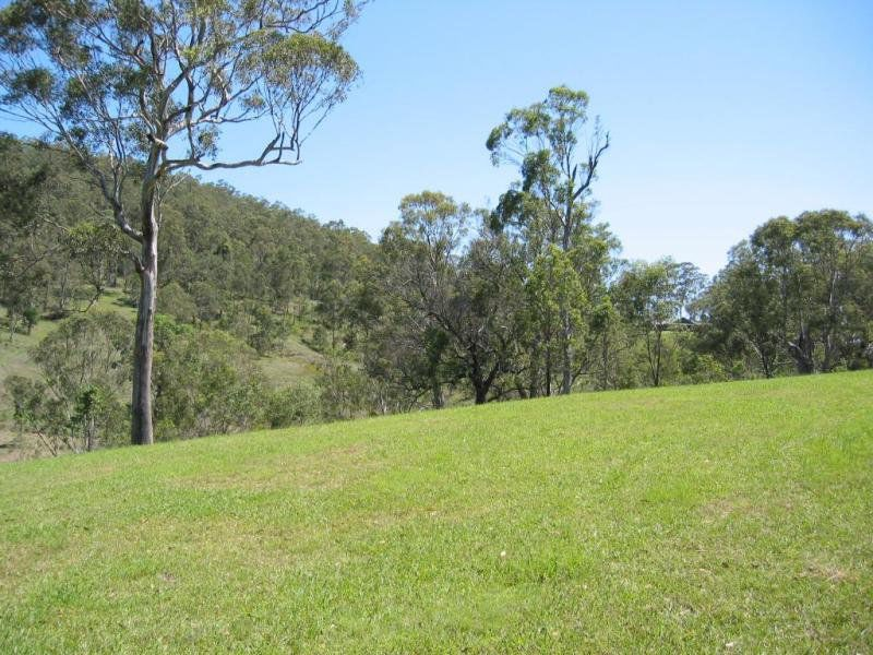 Address available on request, Barrington, NSW 2422