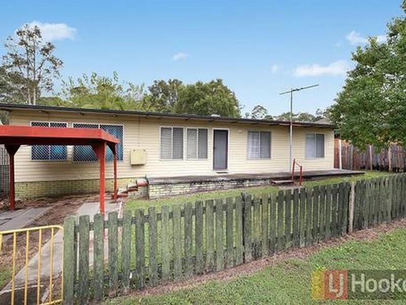 51 Nicholson Street, Kempsey, NSW 2440