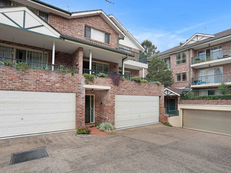 6/22-24 Dianella Street, Caringbah, NSW 2229