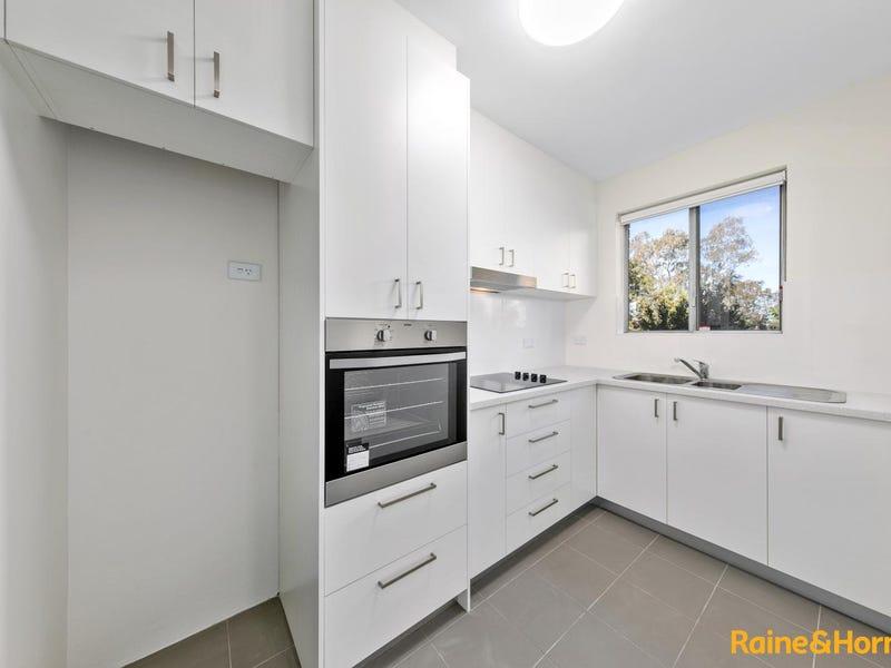 2/103 Wycombe Road, Neutral Bay, NSW 2089