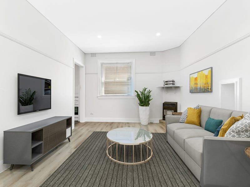 4/4 King George Street, Lavender Bay, NSW 2060