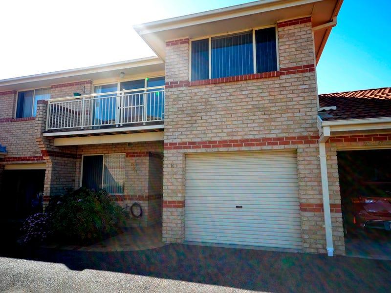 16/36-42 Pratley Street, Woy Woy, NSW 2256
