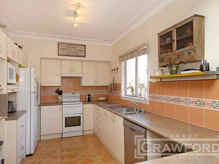 50 Marshall Street, New Lambton Heights, NSW 2305
