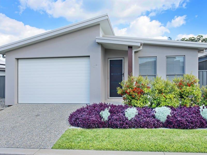 41/11 Resort Road, Laurieton, NSW 2443