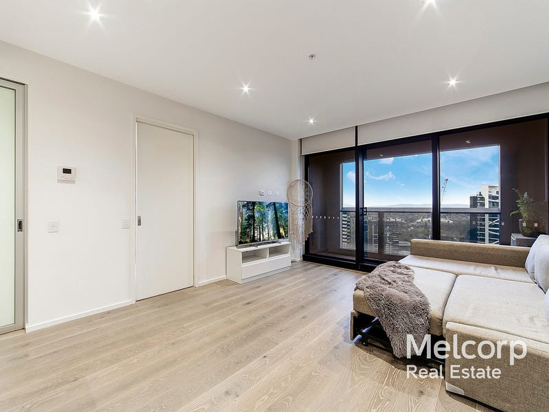 3311/9 Power Street, Southbank, Vic 3006