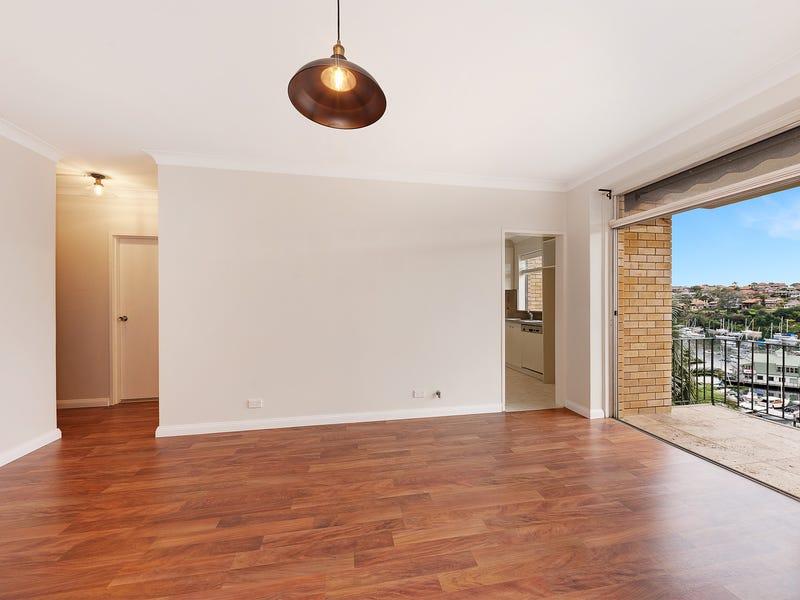 7/6B Mosman Street, Mosman, NSW 2088