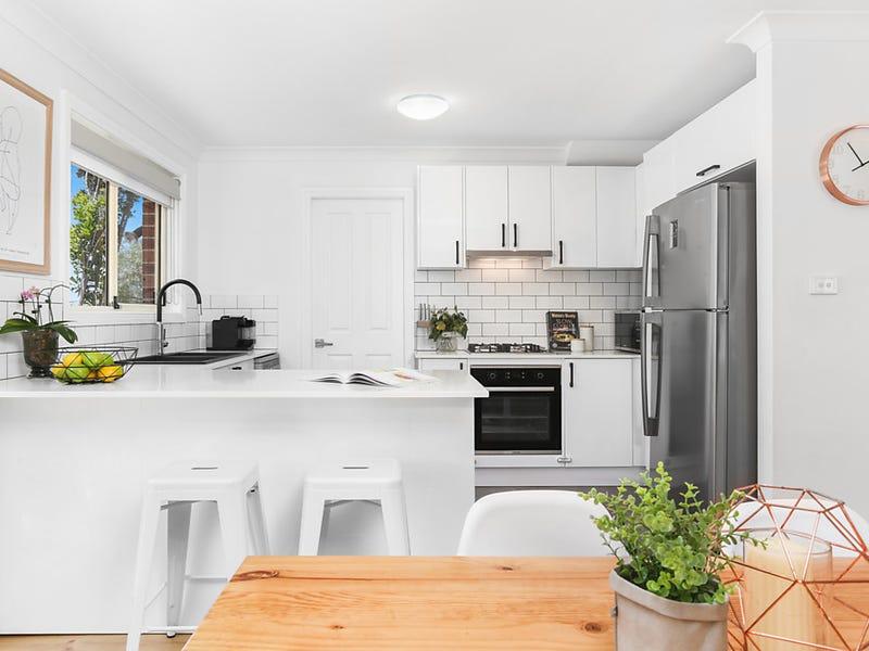 20/41-43 Robertson Street, Coniston, NSW 2500