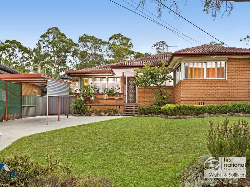 15 Nemesia Street, Greystanes, NSW 2145