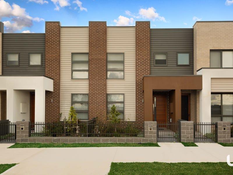59 Northbourne Blvd, Marsden Park, NSW 2765
