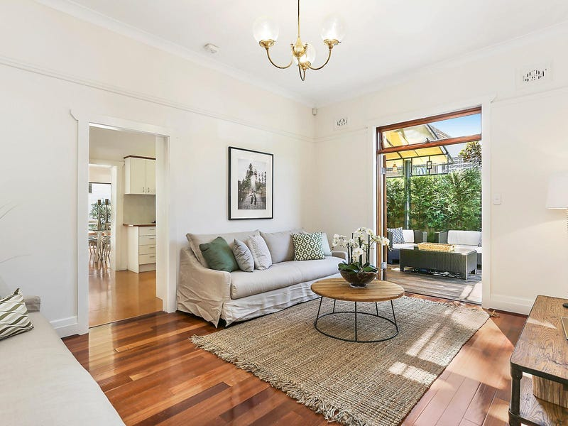 72 Arden Street, Coogee, NSW 2034