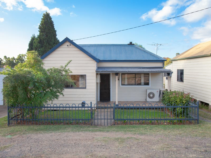 43 Swanson Street, Weston, NSW 2326