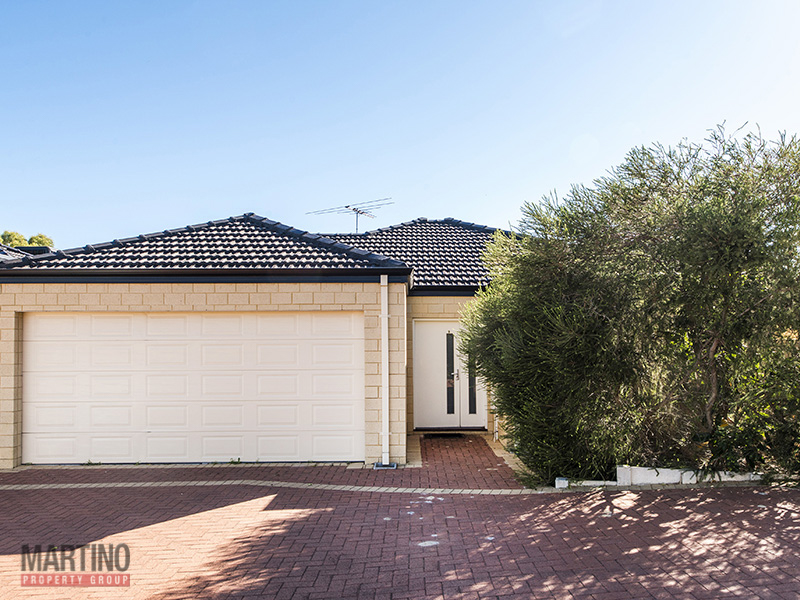 Unit 9, 3071 Albany Highway, Armadale