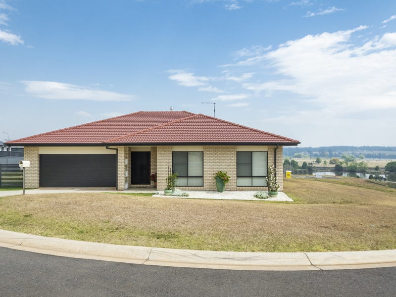 3 Attwater Close, Junction Hill, NSW 2460
