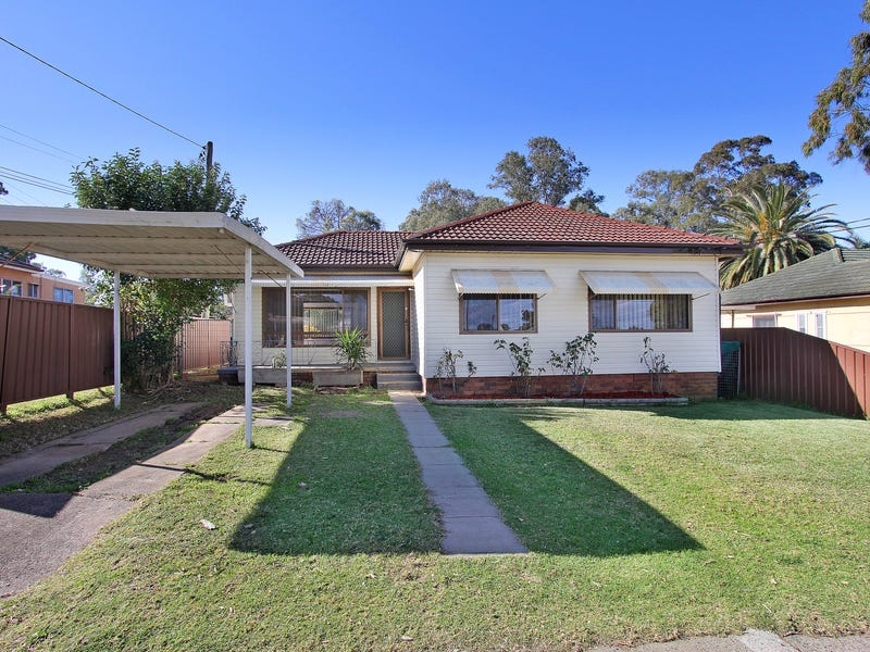 113 Hillend Road, Doonside, NSW 2767
