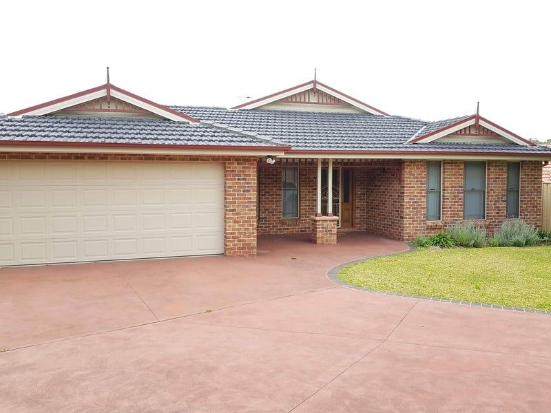 10 Warrawee Place, Ulladulla, NSW 2539