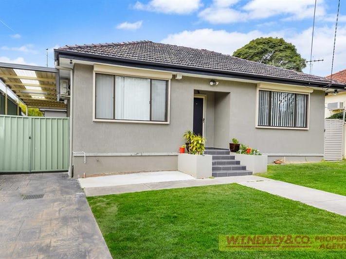28 Sylvanus St, Greenacre, NSW 2190