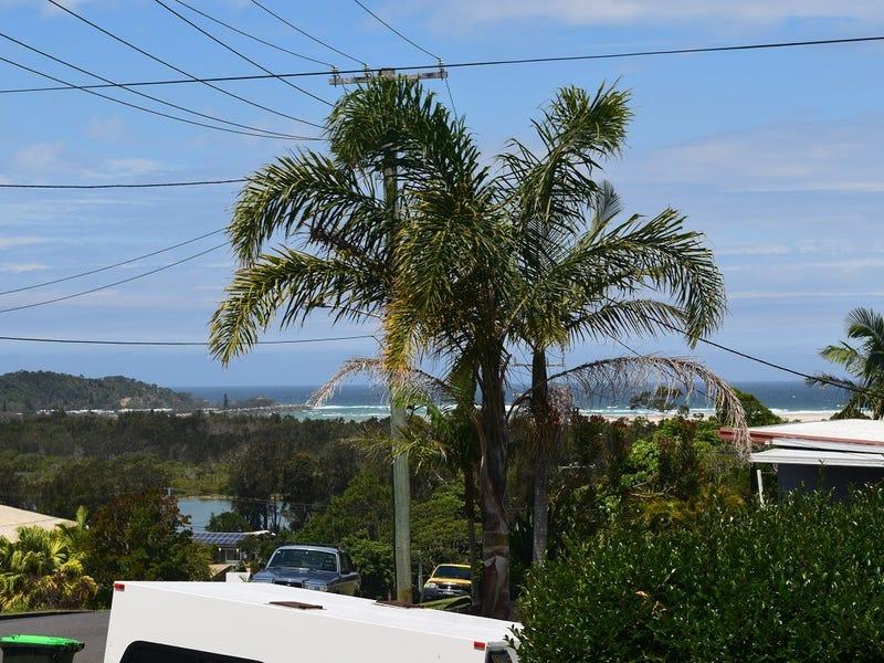 23 Seaview St, Nambucca Heads, NSW 2448
