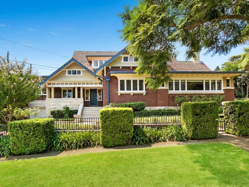 23 Waimea Road, Lindfield, NSW 2070