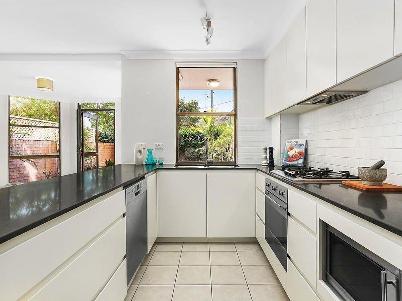 2/4 Edgecumbe Avenue, Coogee, NSW 2034
