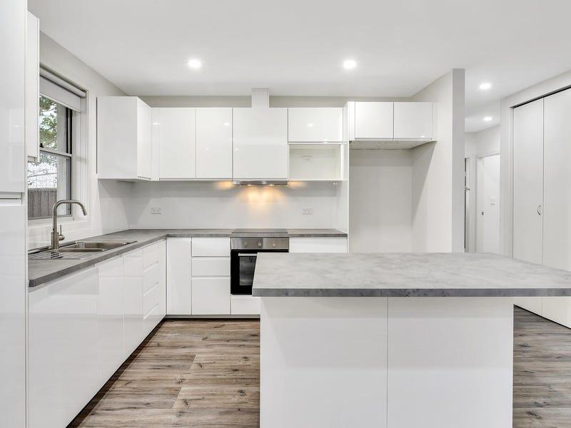 82 Macquarie Street, Chifley, NSW 2036