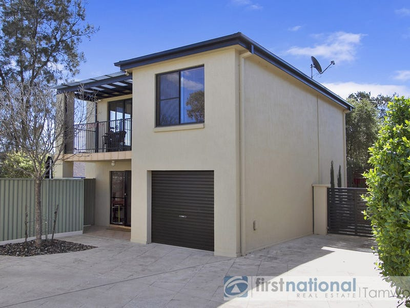 5/345 Armidale Road, Tamworth, NSW 2340