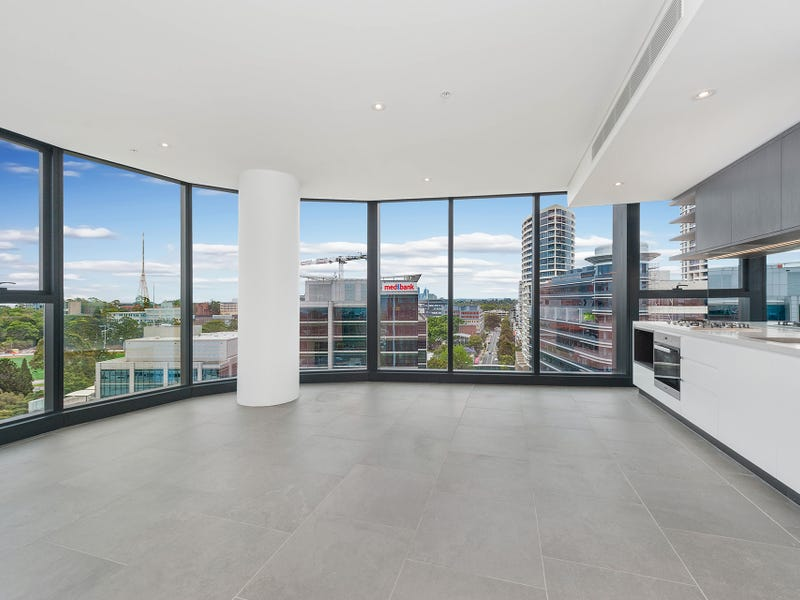 1006/1 Marshall Avenue, St Leonards, NSW 2065