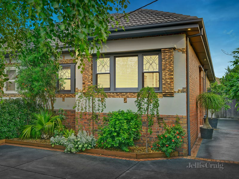 84 Oakleigh Road, Carnegie, Vic 3163