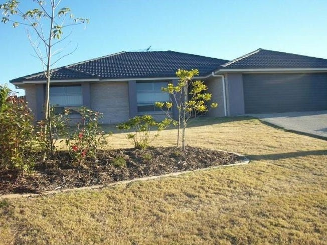 9 Bickle Place, North Booval, Qld 4304