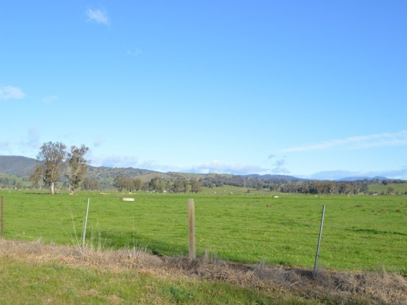 Address available on request, Whorouly East, Vic 3735