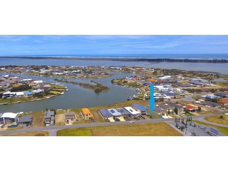 Lot 607, 16 Providence Place, Hindmarsh Island, SA 5214