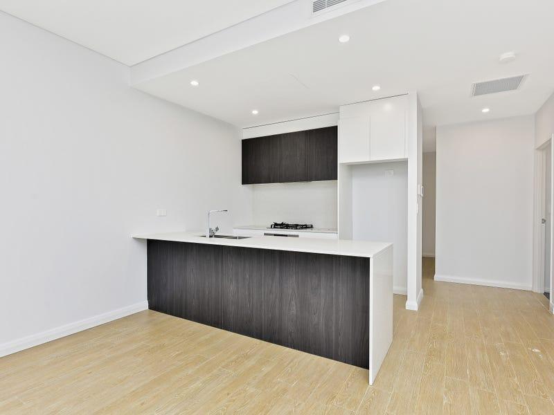 116/278B Bunnerong Road, Hillsdale, NSW 2036