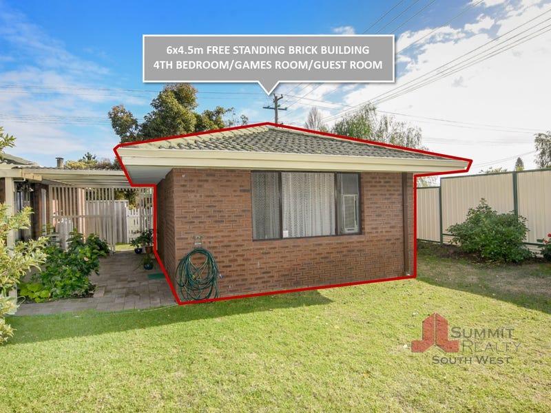 249 Old Coast Rd, Australind, WA 6233