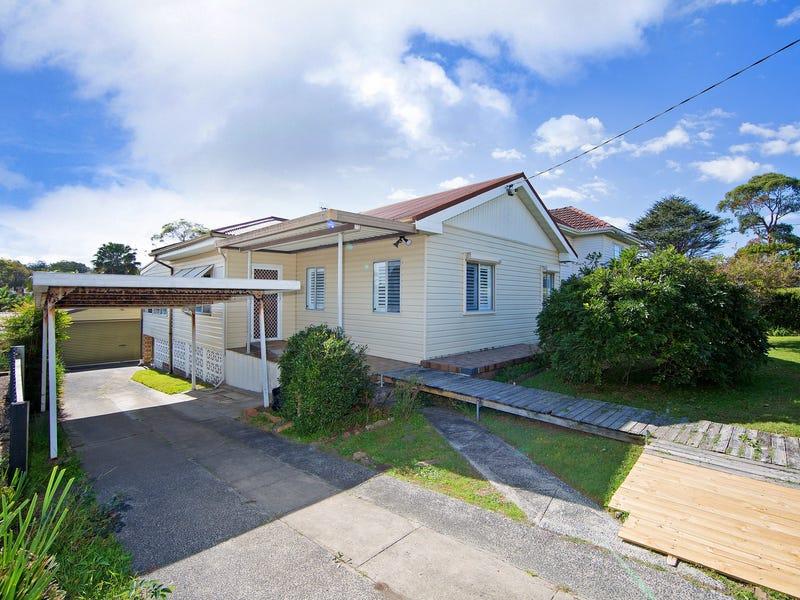 10 Anzac Road, Long Jetty, NSW 2261