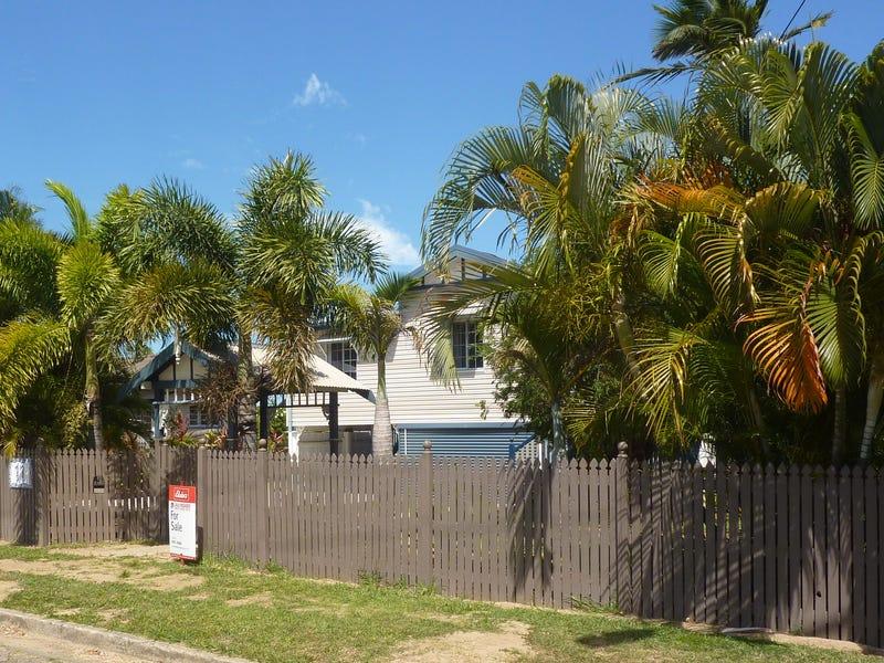 11 Sneyd Street, West Mackay, Qld 4740