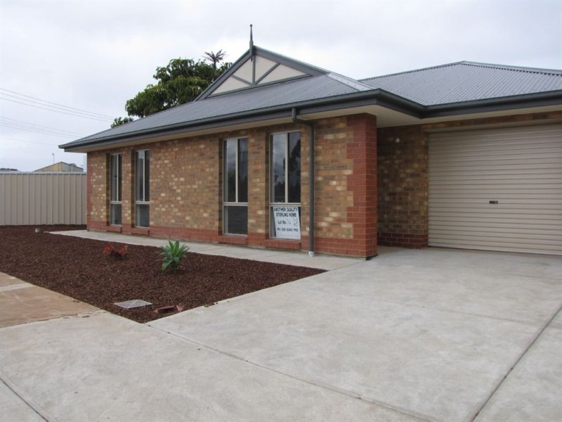 1 Gay Court, Woodville South, SA 5011
