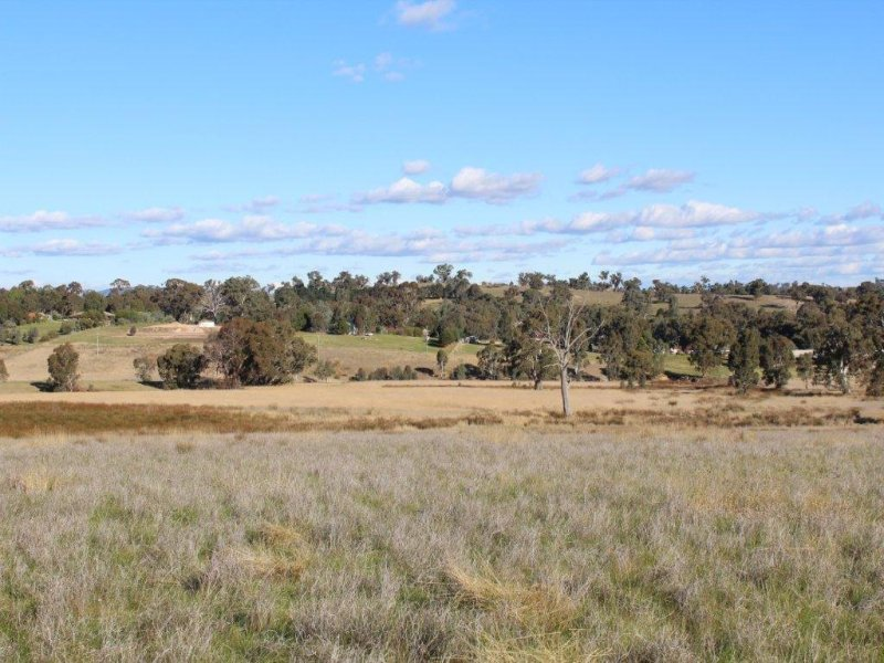 Lot 7 Big Hill Estate - Belvoir Park Road, Bendigo, Vic 3550
