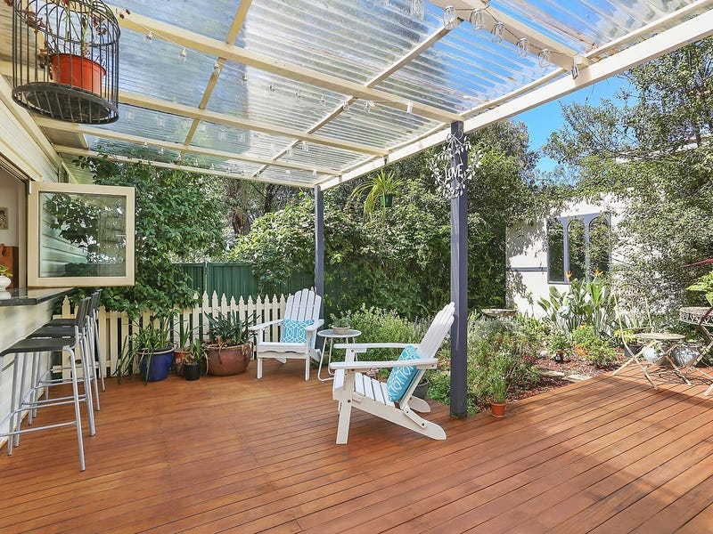 121 Jannali Avenue, Sutherland, NSW 2232