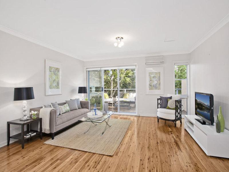 6/6 Boronia Street, Wollstonecraft, NSW 2065