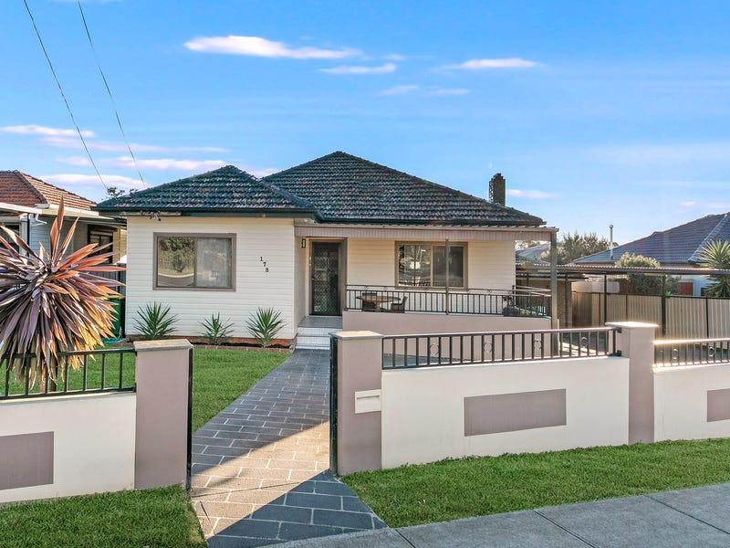 178 Rose Street, Yagoona, NSW 2199