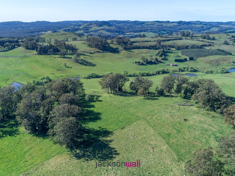203 Horderns Road, Bowral, NSW 2576