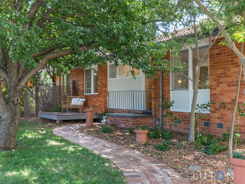 4 Dodds Place, Watson, ACT 2602
