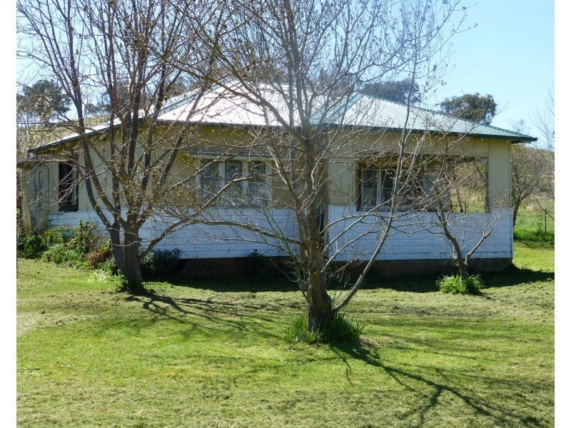 6026 Burrendong Way, Stuart Town, NSW 2820
