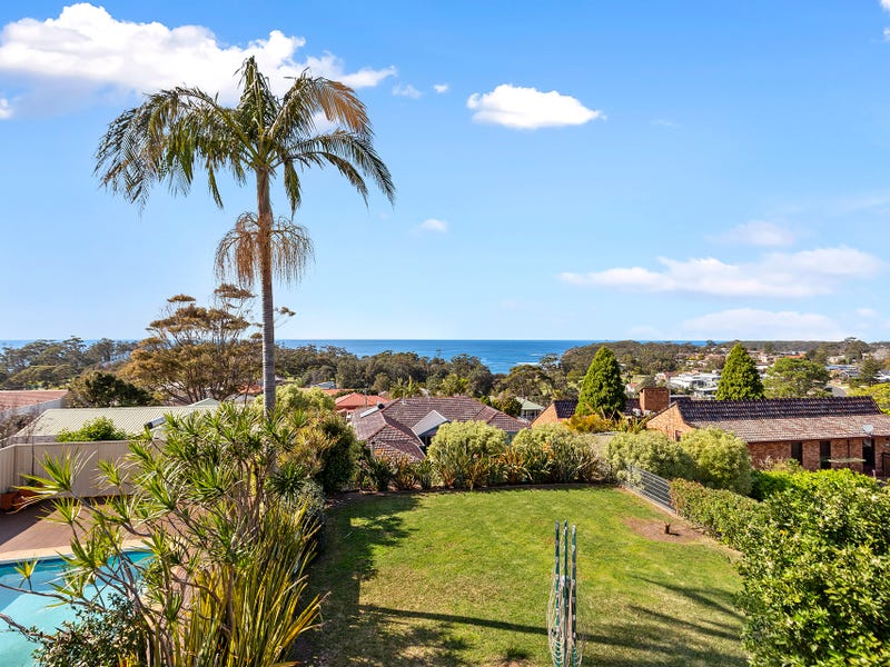 48 Pengana Crescent, Mollymook, NSW 2539