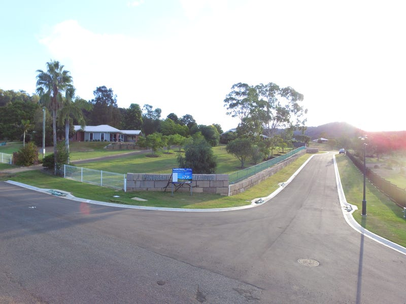 Lot 7 Bottletree Court, Withcott, Qld 4352
