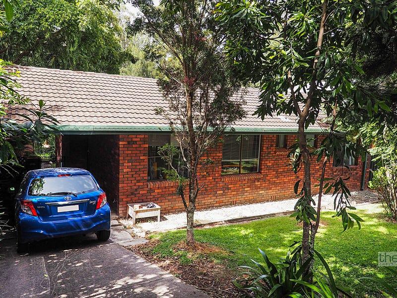19 Rushton Avenue, Moonee Beach, NSW 2450