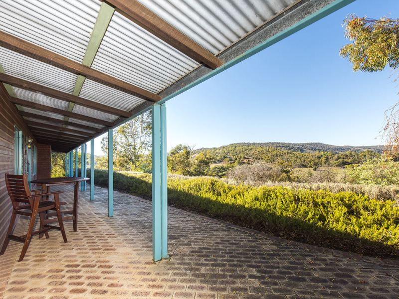 37 Chittering Valley Road, Lower Chittering, WA 6084