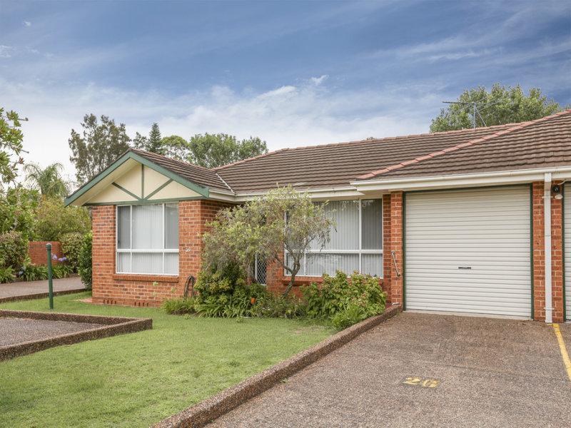 26/28 Emily Street, Marks Point, NSW 2280